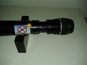 galileoscope_hyperion