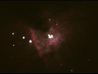 Orion Nebula / Trapezium