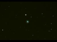 NGC 2392 (Eskimo Nebula)