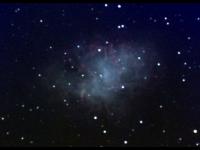 M1 (Crab Nebula)