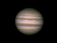 Opening 2013/2014 Jupiter Season